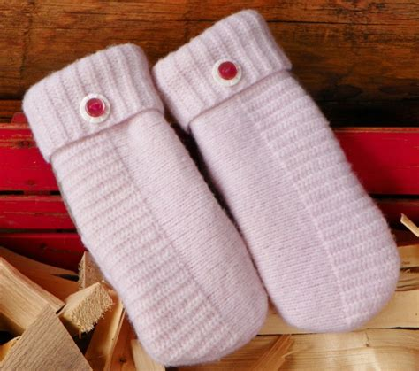 pattern felted wool mittens from sweaters felted wool mittens from sweaters pattern