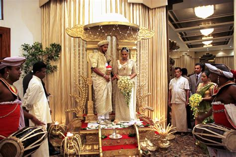 Indian Wedding Album Designing Chennai by Sinhalese Wedding Album Design Chennai Poruwa Wedding