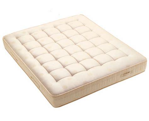 cuscini simmons constellation simmons materassi e cuscini materassi