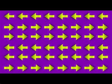 ilusiones opticas y su explicacion top las 7 ilusiones 211 pticas m 225 s impresionantes del mundo