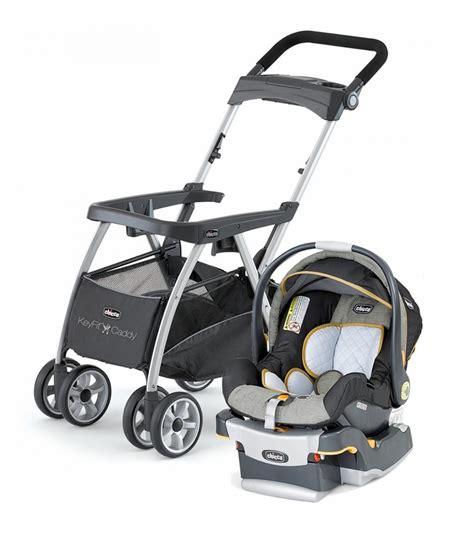 Stroller With Ic Doll Besar chicco keyfit caddy keyfit 30 infant car seat sedona