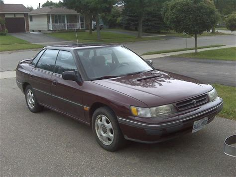 auto air conditioning repair 1992 subaru legacy electronic toll collection new owner 1992 legacy turbo legacycentral bbs