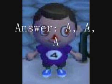 hairstyles on animal crossing lets go to the city animal crossing lets go to the city cheats walkthrough