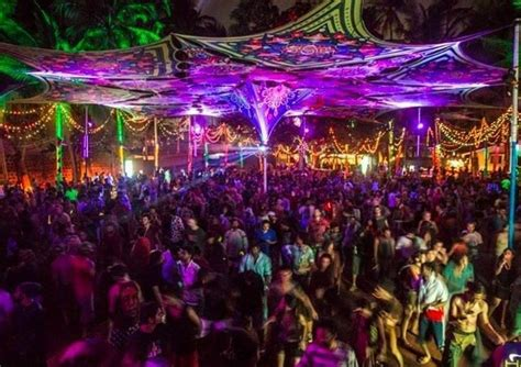 top 10 bars in india top 10 bars in india nightlife in goa 10 best nightclubs raves and party