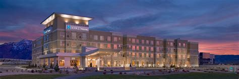 hyatt house beautiful hotel near salt lake city utah hyatt house salt lake city sandy