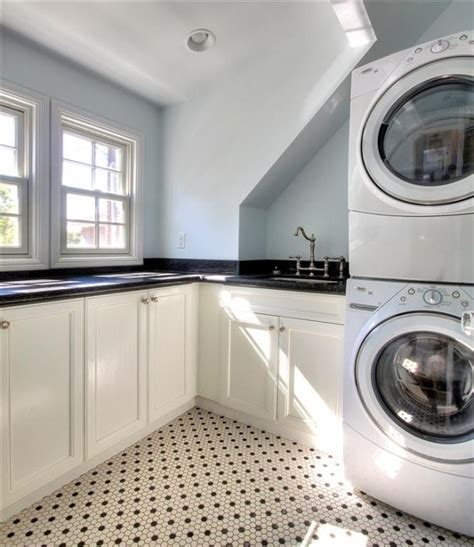 6 Top Tips To Refresh Your Laundry Room   Porch Advice