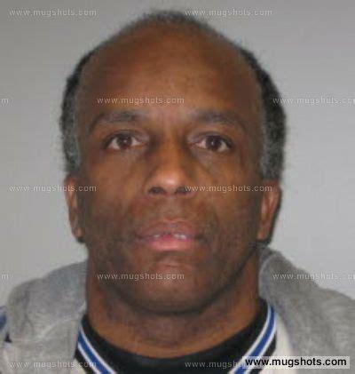Macon County Il Arrest Records Walker Mugshot Walker Arrest Macon County Il