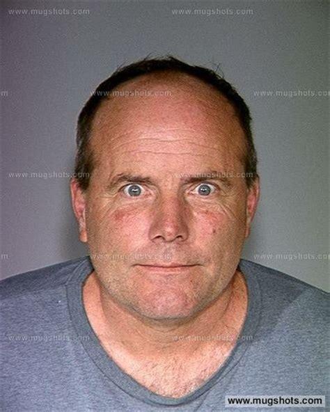 Don King Criminal Record Forrest Don Leduc Mugshot Forrest Don Leduc Arrest King County Wa Booked For