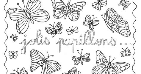 Cocolico Creations Mercredi Coloriage 10 Jolis Dessin De Mandala Coeur L