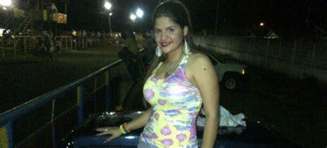 noticias de venezuela el zulia y el mundo yoyopresscom diario la verdad noticias de maracaibo zulia venezuela y