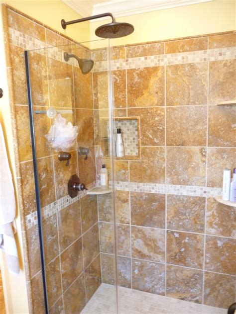 houzz tiled showers joy studio houzz showers best houzz small bathrooms ideas moltqacom