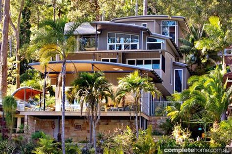 grand designs australia a sydney home with in all