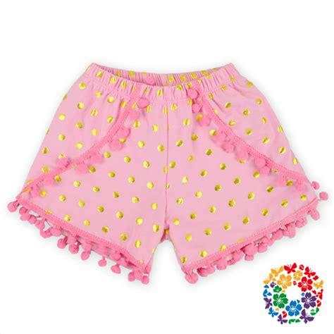 Dress Baby Import 3 2016 lovely children frocks designs new model baby