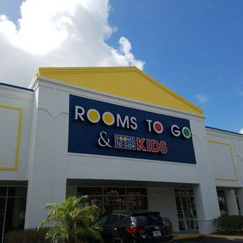 rooms to go jacksonville fl rooms to go furniture store avenues 16 reviews furniture shops 11030 philips hwy