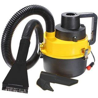 car vacuum cleaner and prices autosun 2 in 1 car and blower car vacuum cleaner