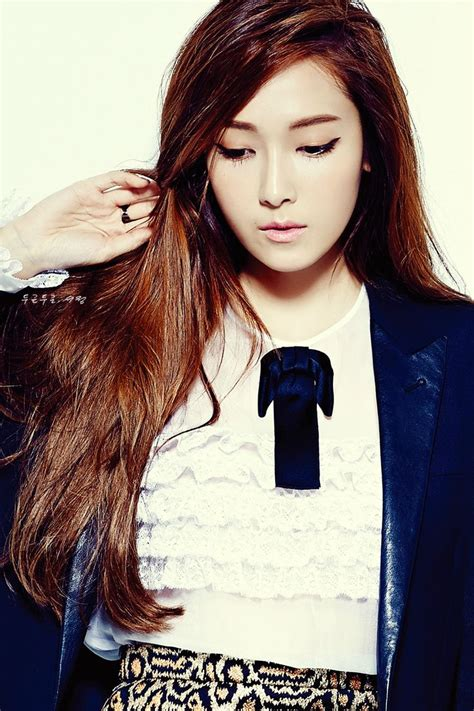 theme line jessica snsd 163 best jessica jung images on pinterest girls