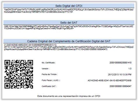 problema el certifica del sat antes solcedi no abre qu 233 es un certificado de sello digital y c 243 mo conseguirlo