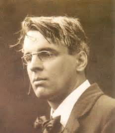 William Butler Yeats Essay by William Butler Yeats Www Imgkid The Image Kid Has It