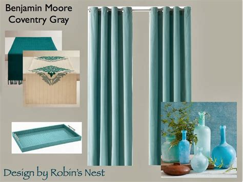 aqua velvet curtains 17 best images about design boards on pinterest sarah