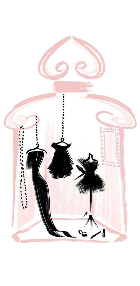 la petite rapporteuse de 2895406561 le dressing parfum 233 la petite robe noire la petite robe noire eau de couture