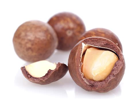 healthy fats nut allergy 8 ways to go nut healthy this season diet exercise