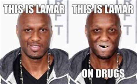 Lamar Odom Meme - lamar odom memes kappit