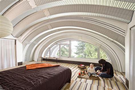 quonset house floor plans google search quonset interior quonset hut stuff pinterest
