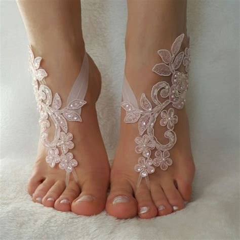 Wedding Shoes by Wedding Shoes 60 Bridalore