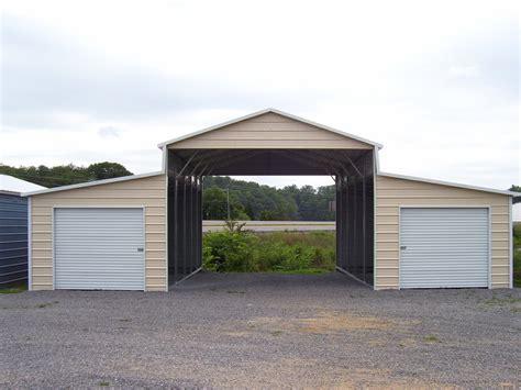 Metal Barns Prices Carolina Metal Barns Steel Barns Barn Prices Nc