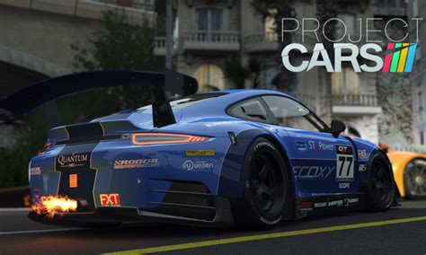 cars 2 ps3 games torrents torrent project cars ps3 download archives games torrents