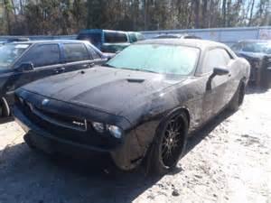 crashed dodge challenger for sale crashed dodge challenger for sale car autos gallery