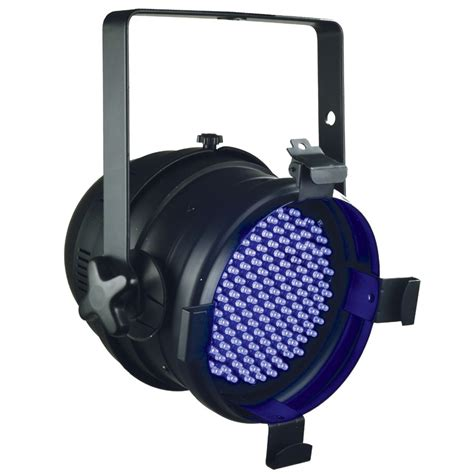 led par can lights led par 64 uv dmx product archive light lights
