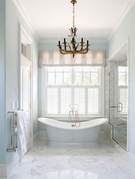 dream bathtub bath ideas elegant baths slide show