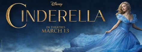 film streaming cinderella 2015 the new trailer poster and photos for disney s cinderella
