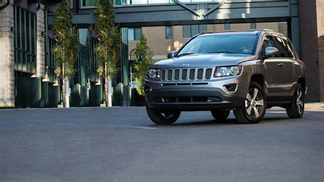 Jeep Compass 2016 Price 2016 Jeep Compass Release Date And Price Newscar2017