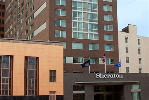 canal room nyc sheraton tribeca new york hotel updated 2017 prices reviews new york city tripadvisor