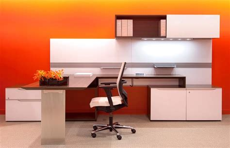 Office Wall Mounted Cabinets by Wall Mounted Office Cabinets For Home And Office