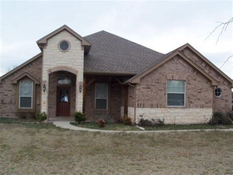 Foreclosure Homes In Fort Worth by Fort Worth Reo Homes Foreclosures In Fort Worth
