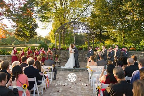 How to Choose the Best Hudson Valley Wedding Venue