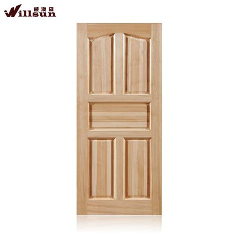 Cheap Interior Wood Doors Sale Cheap Solid Wood Door Frame Oak Interior Doors Buy Oak Interior Doors Wood Framed