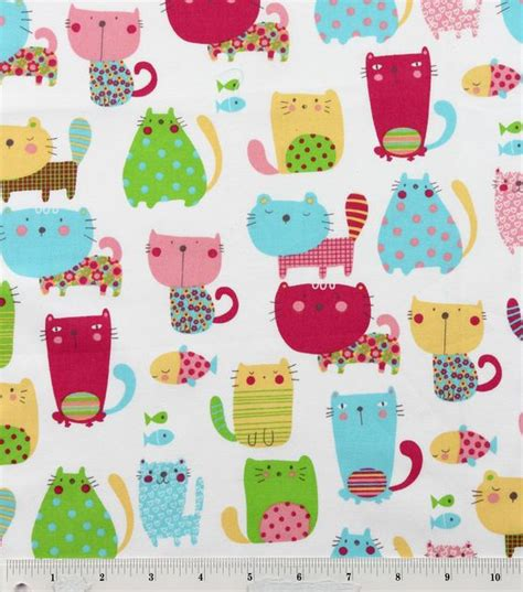 pattern ease joann 17 best images about craft frenzy pt 1 on pinterest