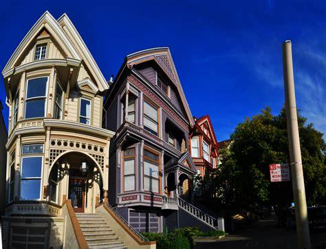 grateful dead house grateful dead house 28 images gd house picture of grateful dead house san