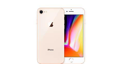 iphone   gb rose gold refurbished  affordable mac