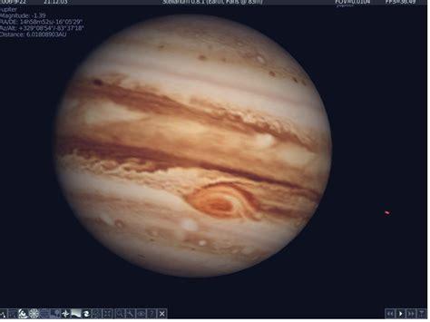 木星 图片 互动百科