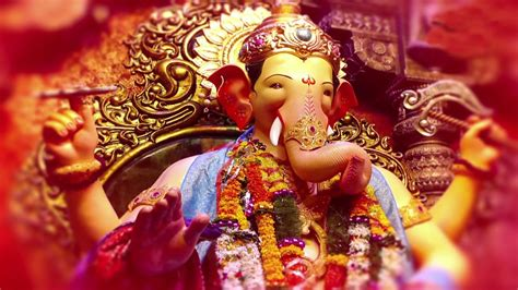 lord ganesh  hd wallpapers images wiki