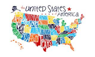 us map design us map united states of america playroom by