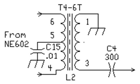 how integrator circuits work how integrated circuits work how free engine image for user manual