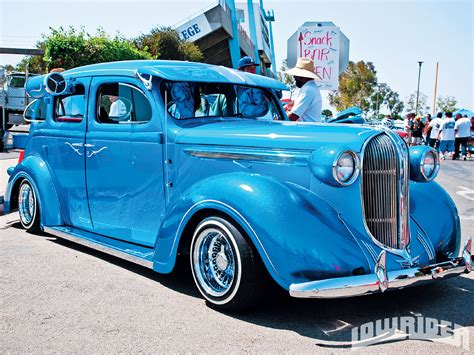 Small Car lowrider lowriders custom auto car cars vehicle vehicles