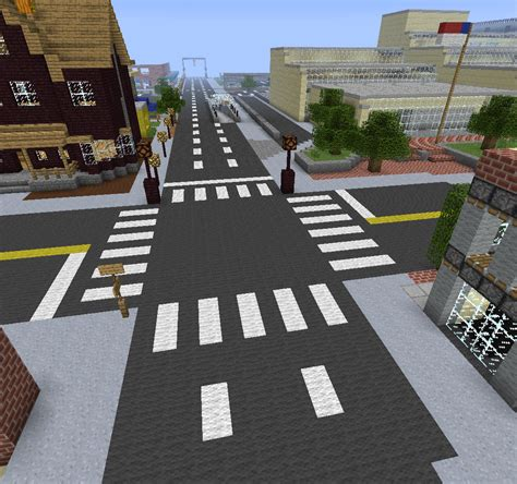 Related Keywords & Suggestions for minecraft road