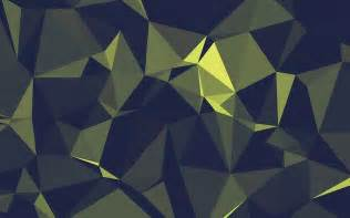 cool wallpaper patterns cool polygons pattern wallpaper free desktop backgrounds and wallpapers